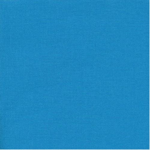 Brillianta Turquoise 4012