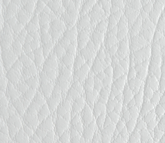 Skivertex Sanigal White 5264