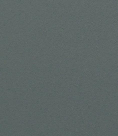 Corvon Senzo Grey 4415