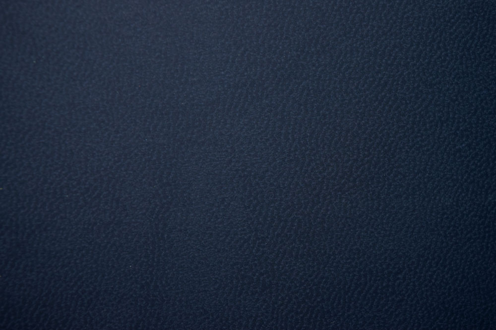Skivertex Silktouch Navy Speckles 9078