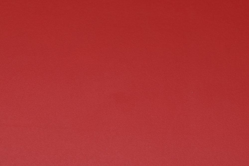 Corvon Mano Red 60093