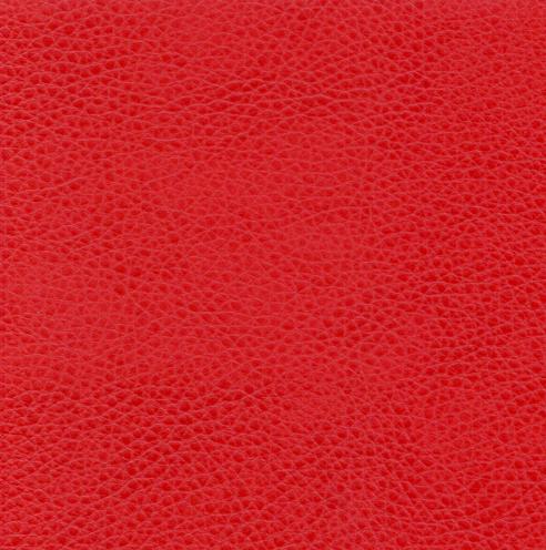 Safia Red