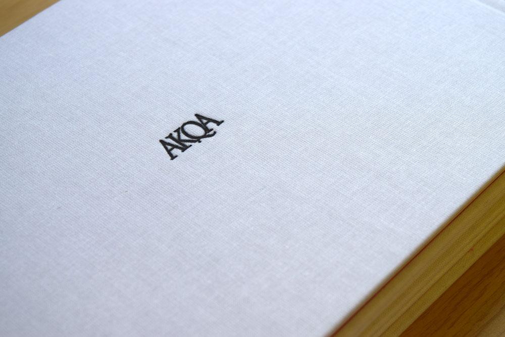 AKQA-Deboss.jpg