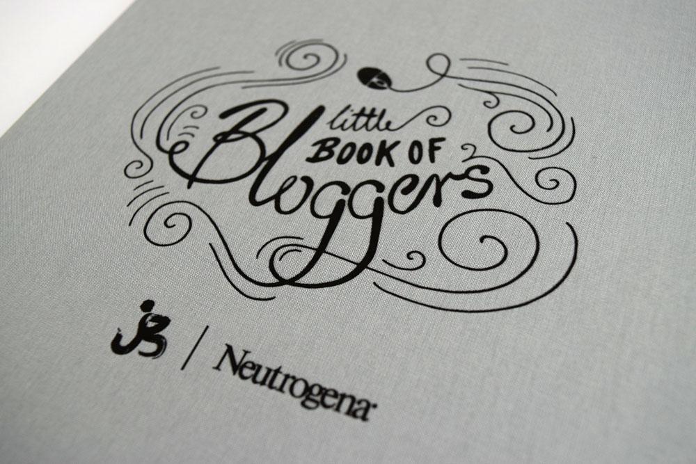 bloggers-foil.jpg