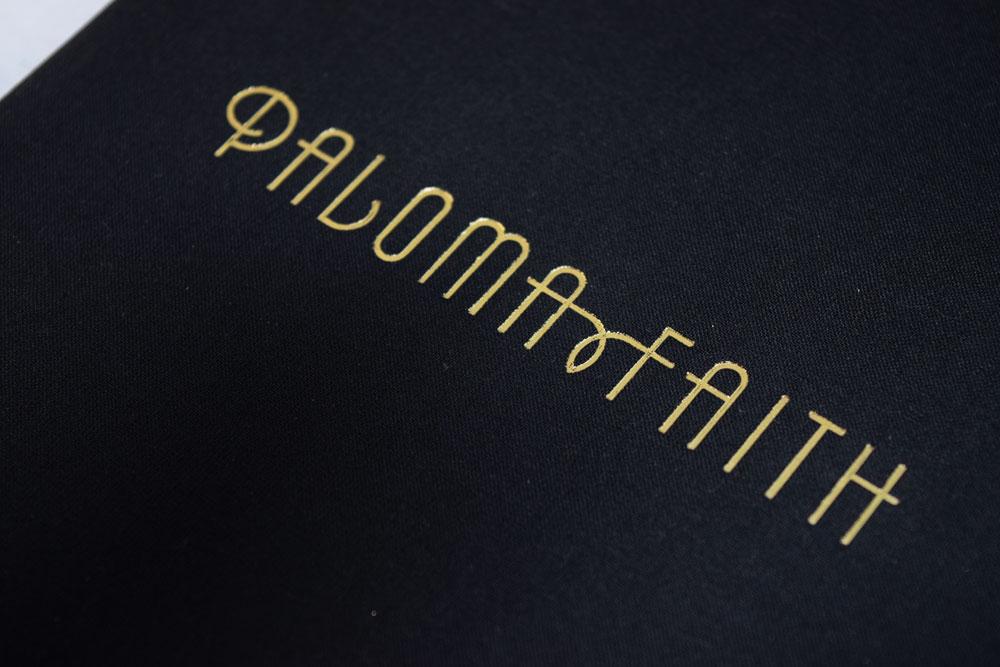 Paloma-Faith-Gold-Foil.jpg