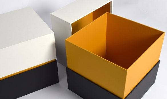 """Shoe-style Boxes<a href=""""/shoestyle-box"""">View →</a>"""