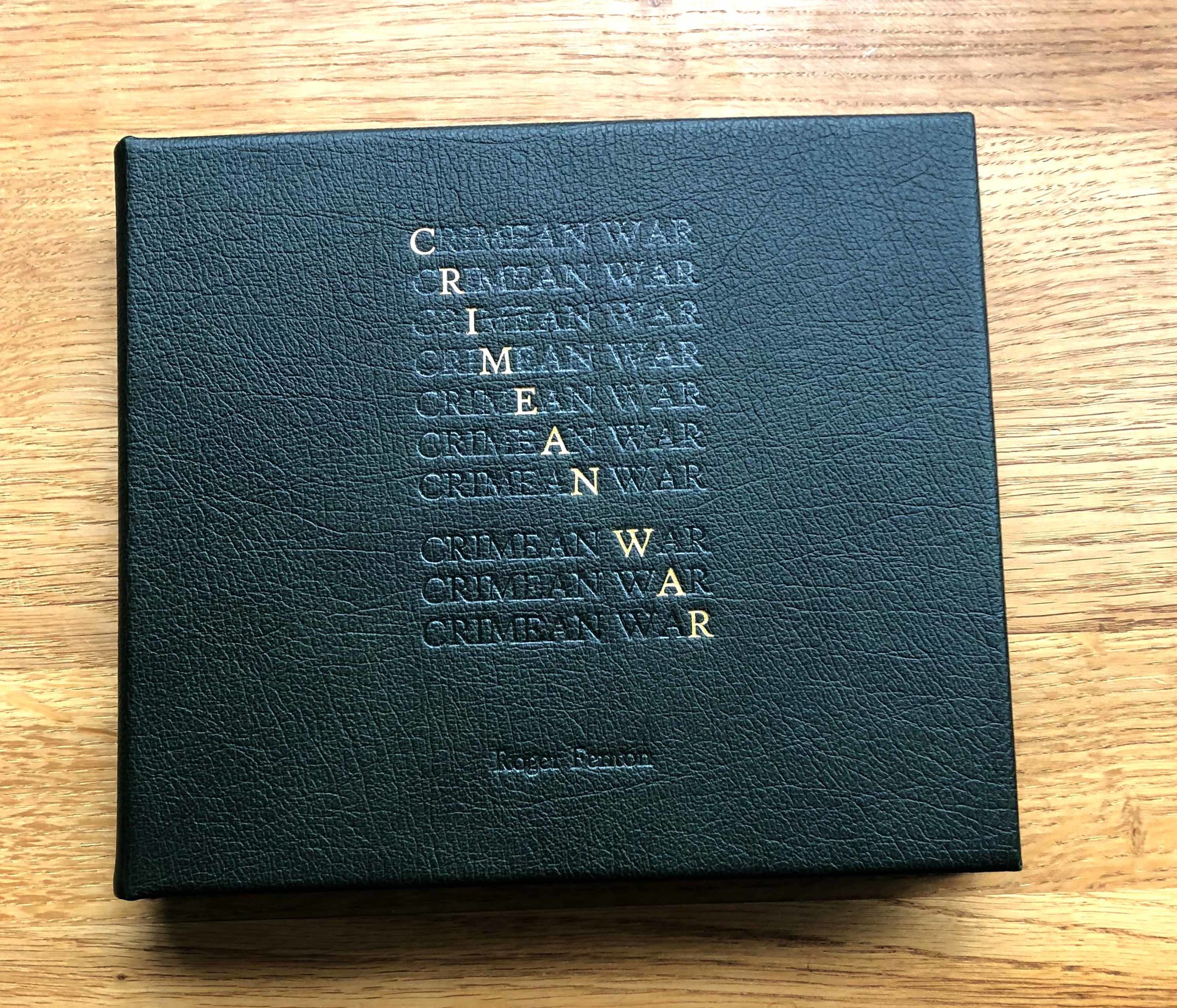 Leather book.jpg