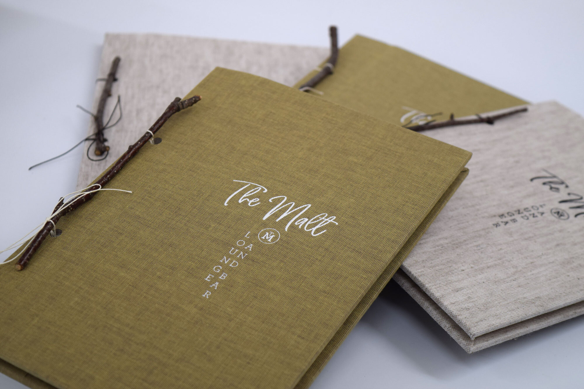 creative-bookbinding-London.jpg