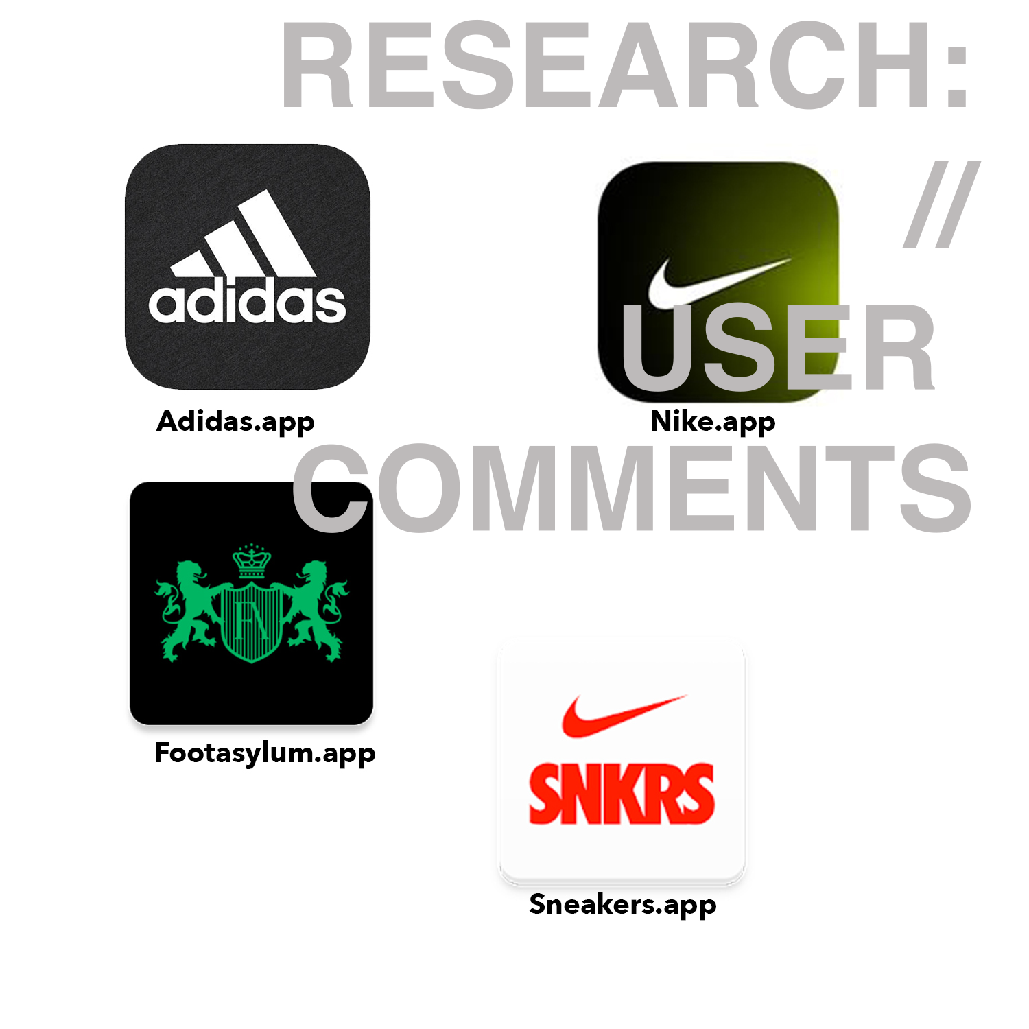 Research Page.png