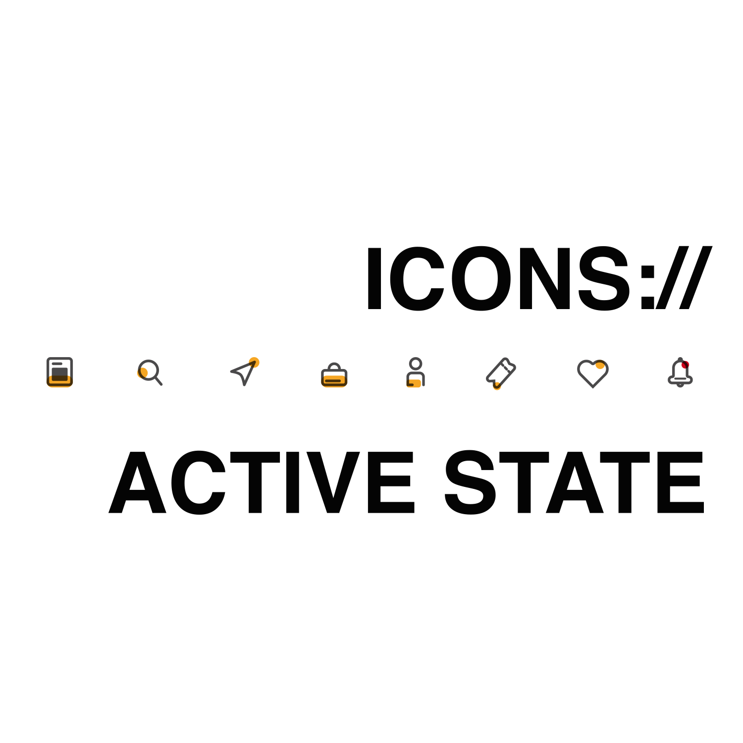 icons page.png