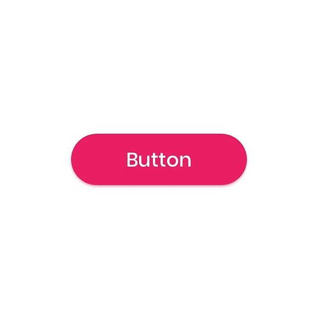 083 - button