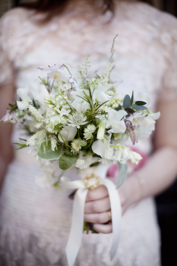 pyrus spring bride.jpg