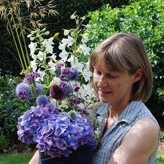 FlowerStokesay.jpg