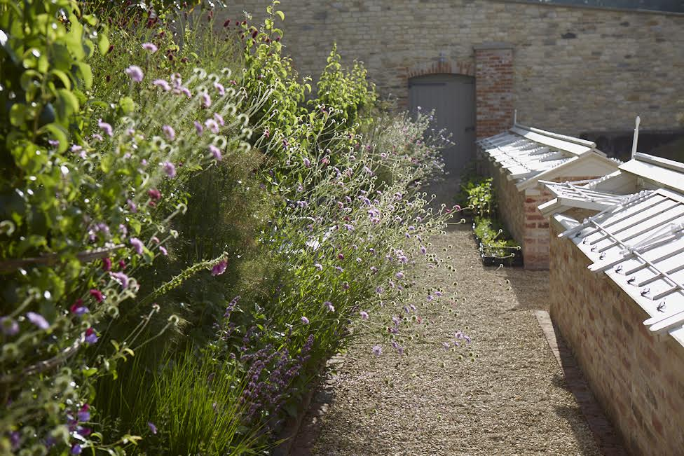The Garden Room.jpg