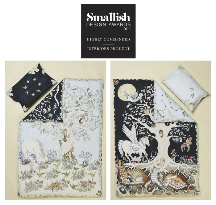 Enchanted-Forest-Children's-Duvet-Set-Shown-on-both-sides_withSmallishHighlyCommended.jpg