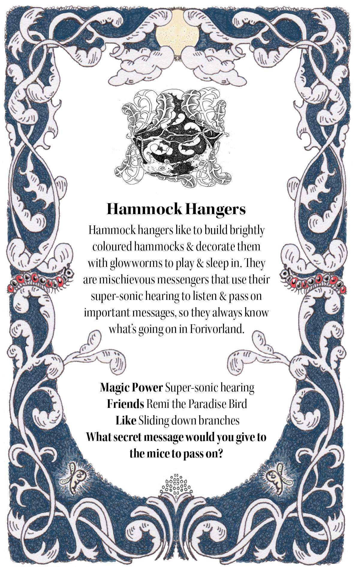 HammockHangers.jpg
