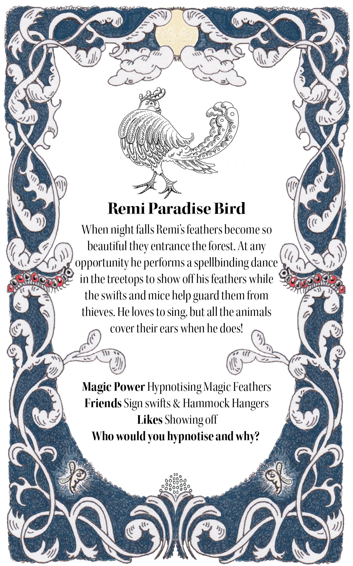 RemiParadiseBird.jpg