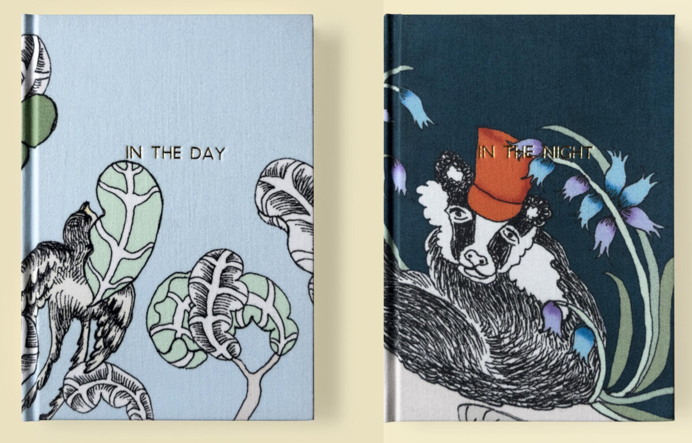 Journals -