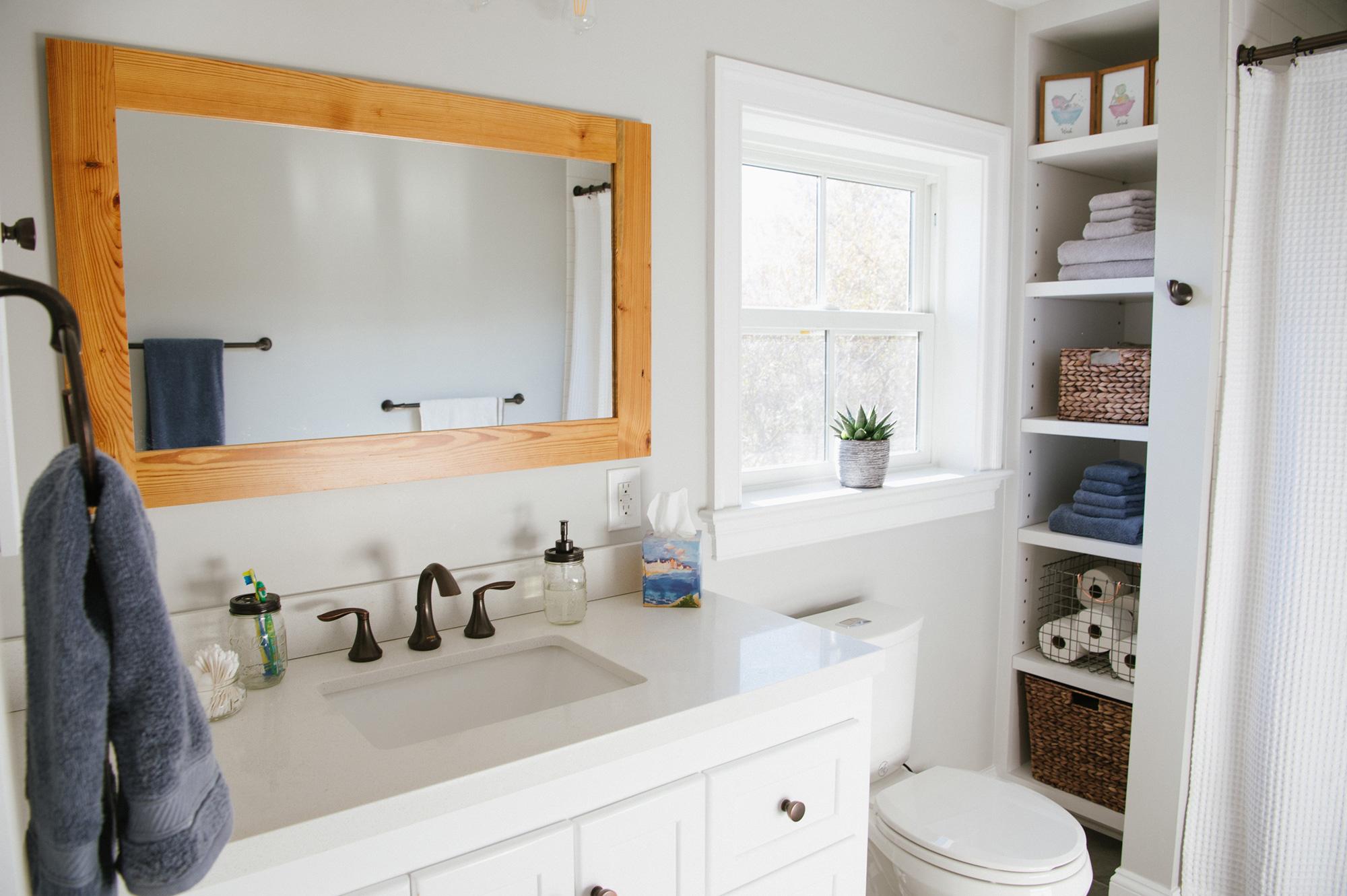 ClaytonAddition_Bathroom1.jpg