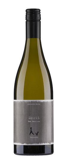 Scott+The+Denizen+Chardonnay+NV+-+low+res.jpg