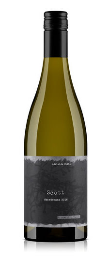 scott-piccadilly-valley-chardonnay-2016-Web.jpg
