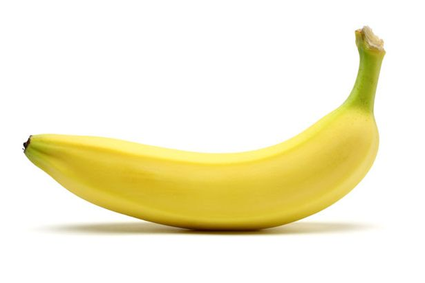 sleep-banana-1827482.jpg
