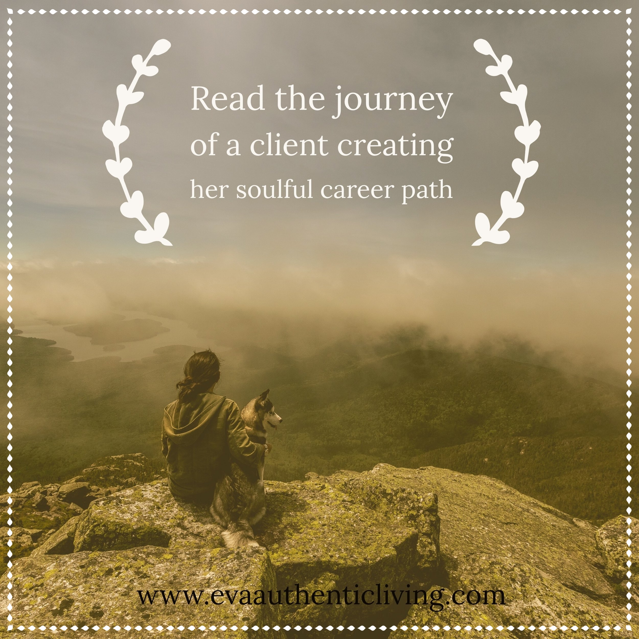 Create Your Soulful Career Path.JPG