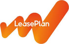 logo leaseplan.jpg