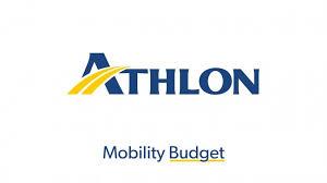 Athlon logo.jpg