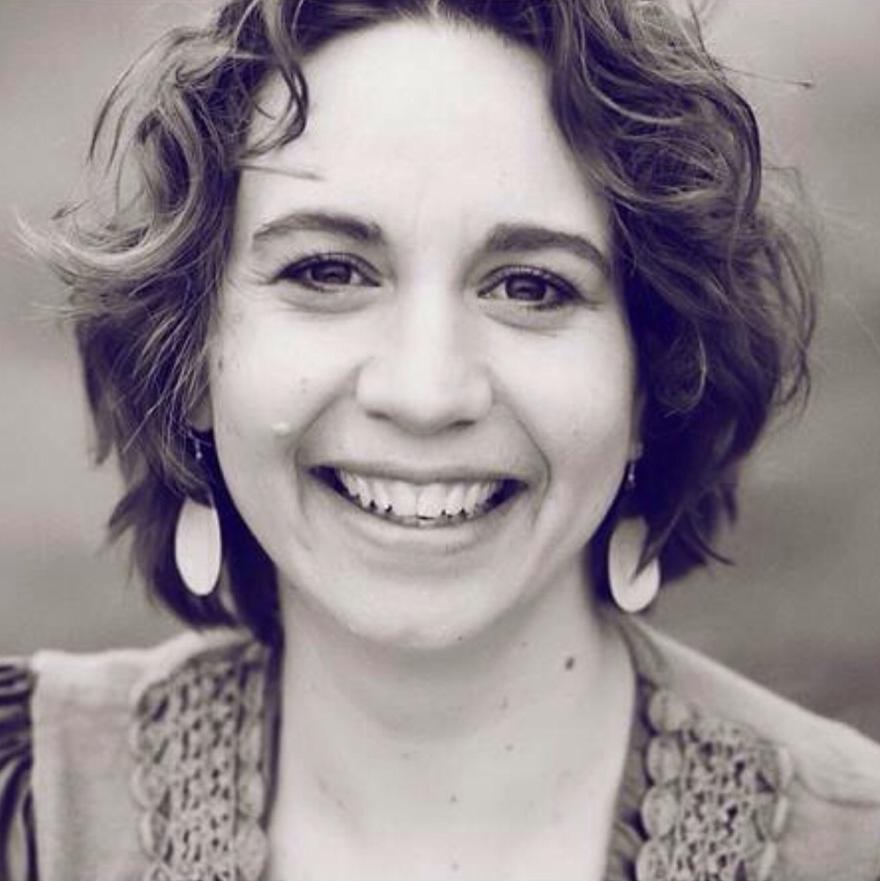 Eva Visser Plaza Authentic Leadership Coach.jpg