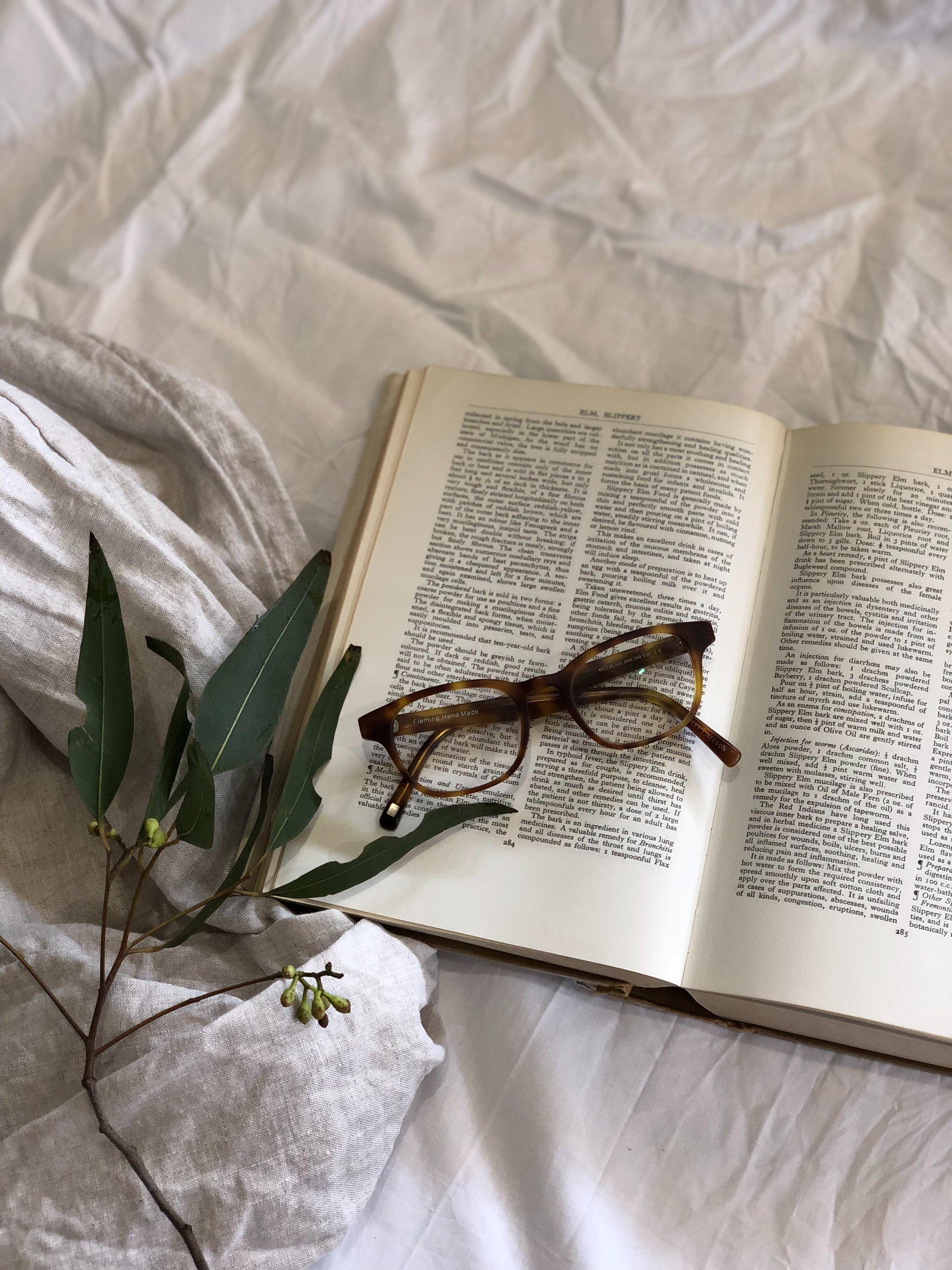 books in winter.jpg