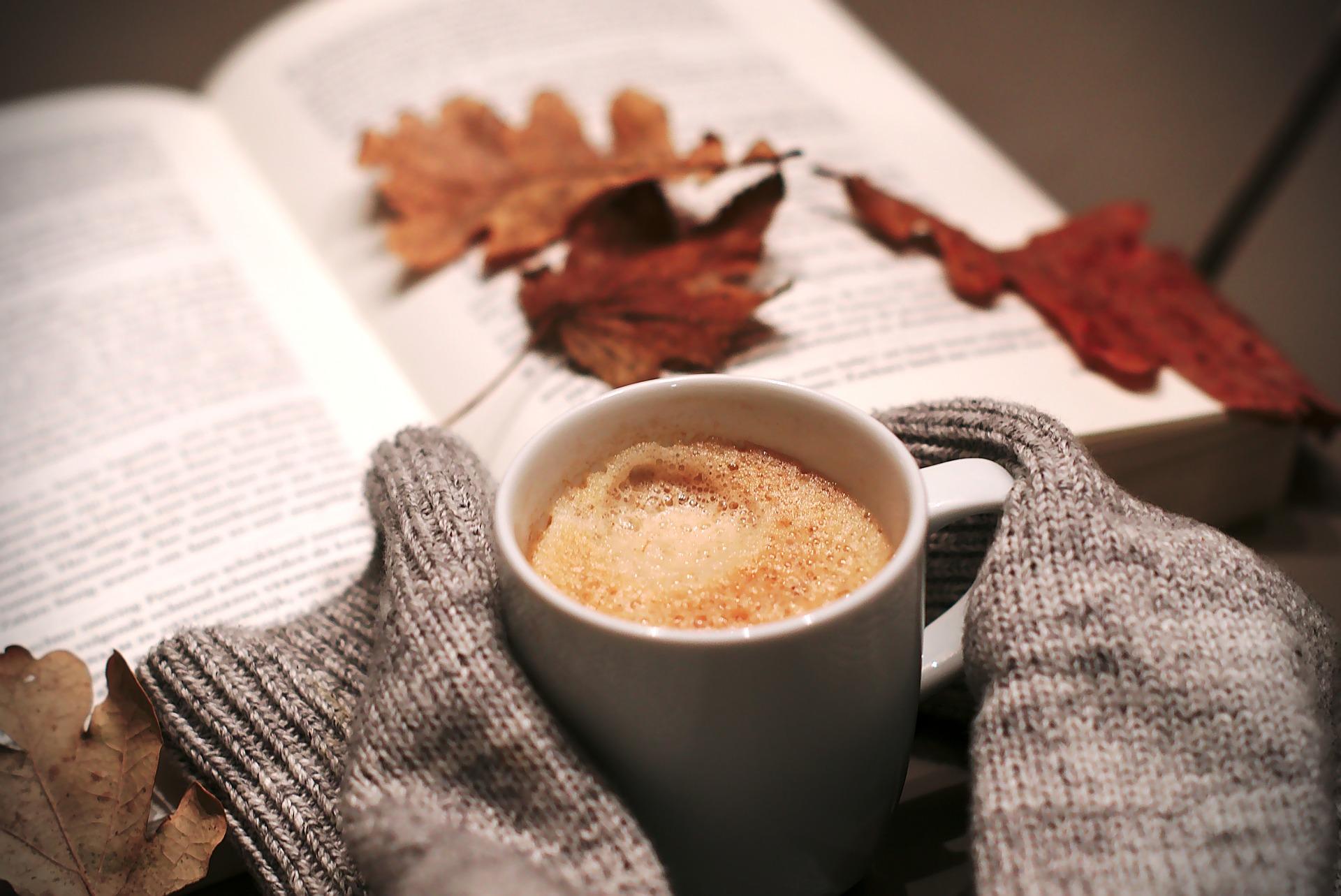 Books in Autumn.jpg