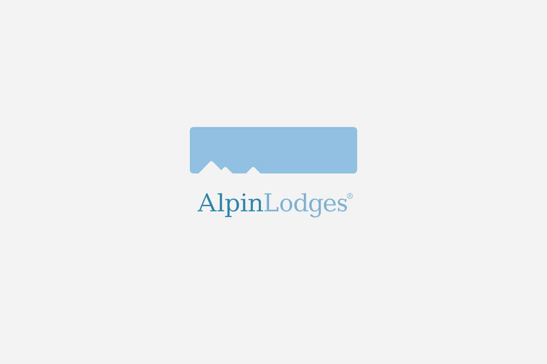 alpinlodges_01.jpg