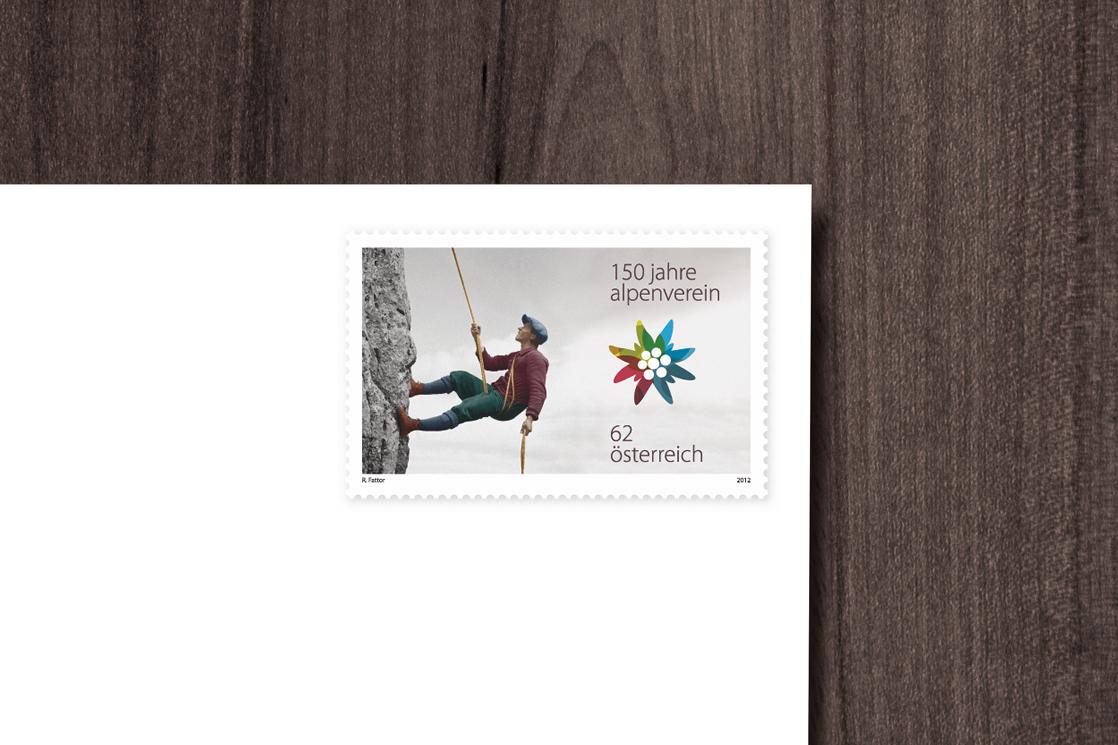 alpenverein150jahre_03.jpg