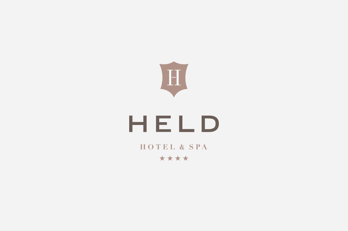 Held_01.jpg