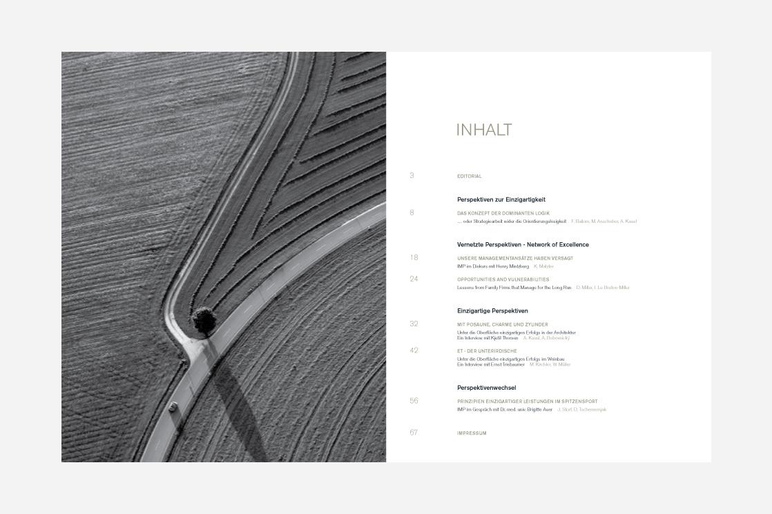 IMP_17.jpg