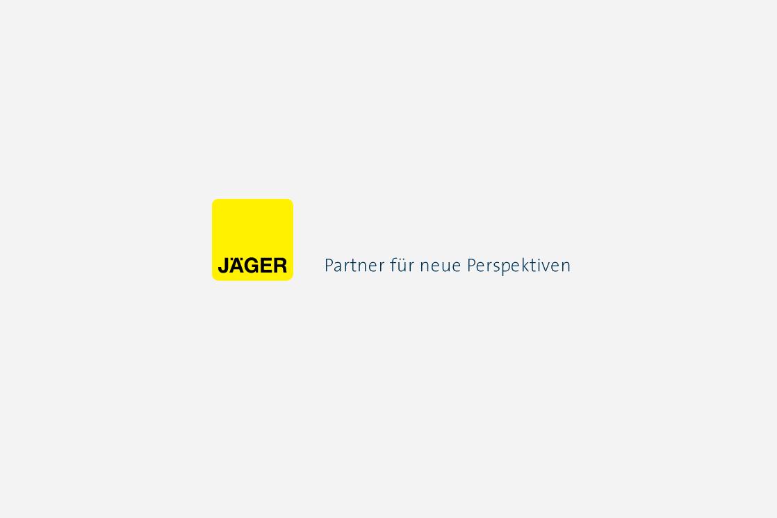jaegerbau_01.jpg