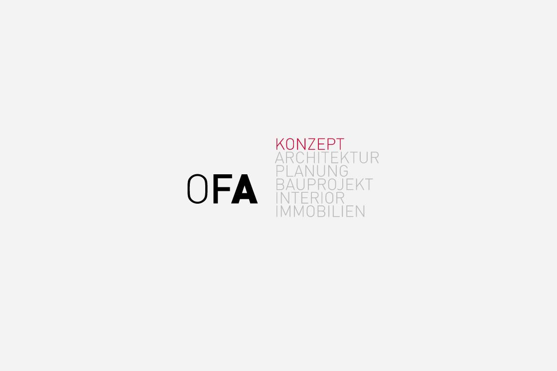 OFA_02.jpg