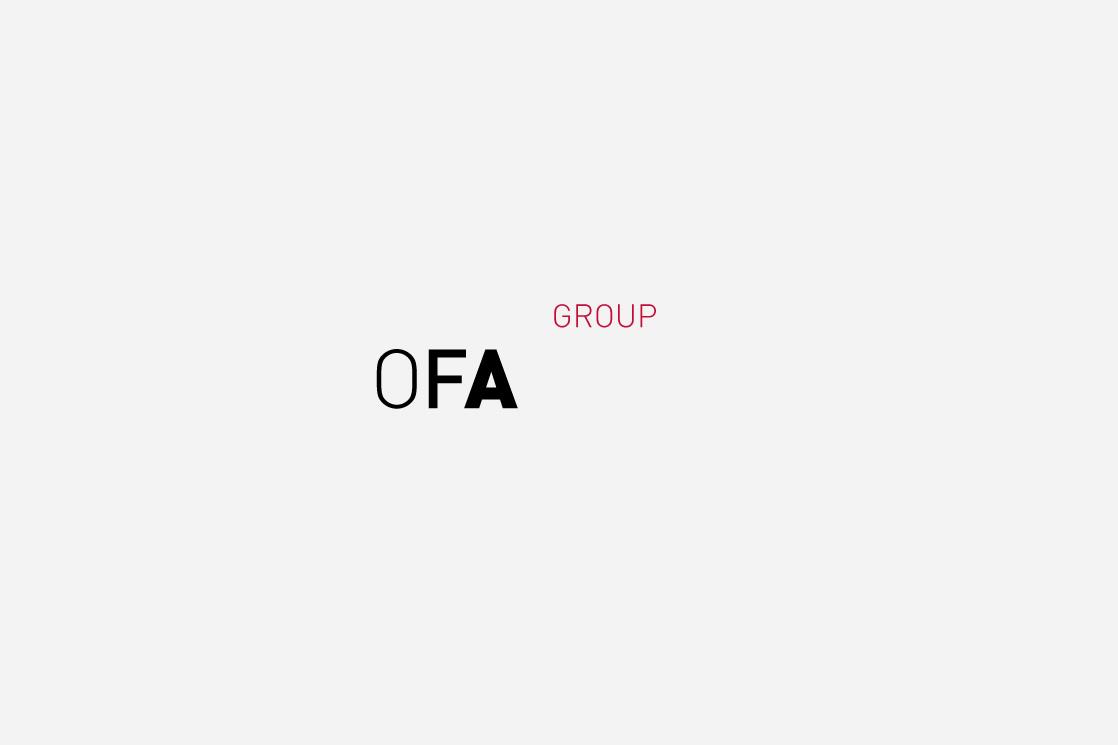 OFA_01.jpg