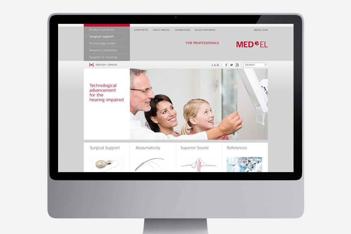 MEDEL_02.jpg