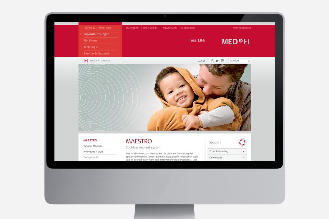 MEDEL_04.jpg