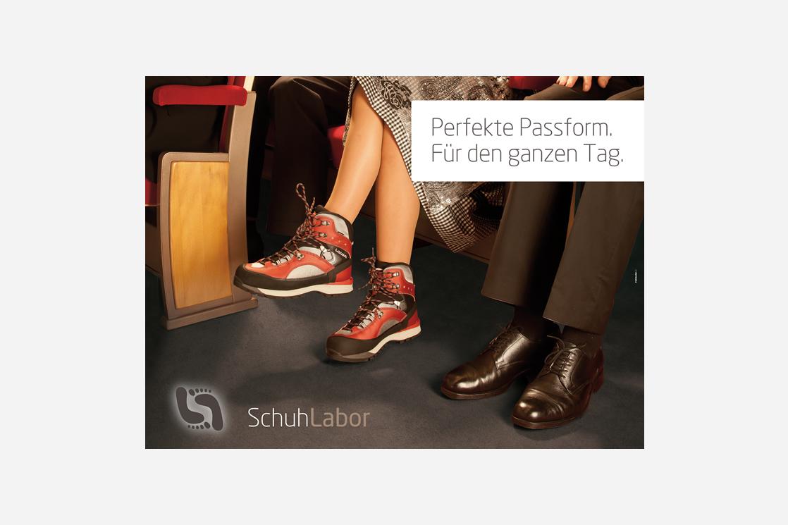 SchuhLabor_03.jpg