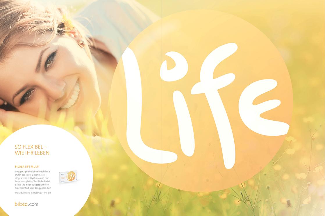 Bilosa_life_04.jpg