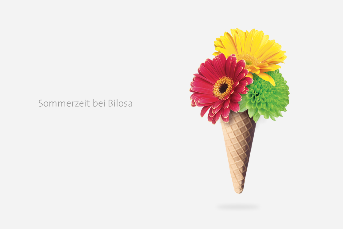 Bilosa_14.jpg
