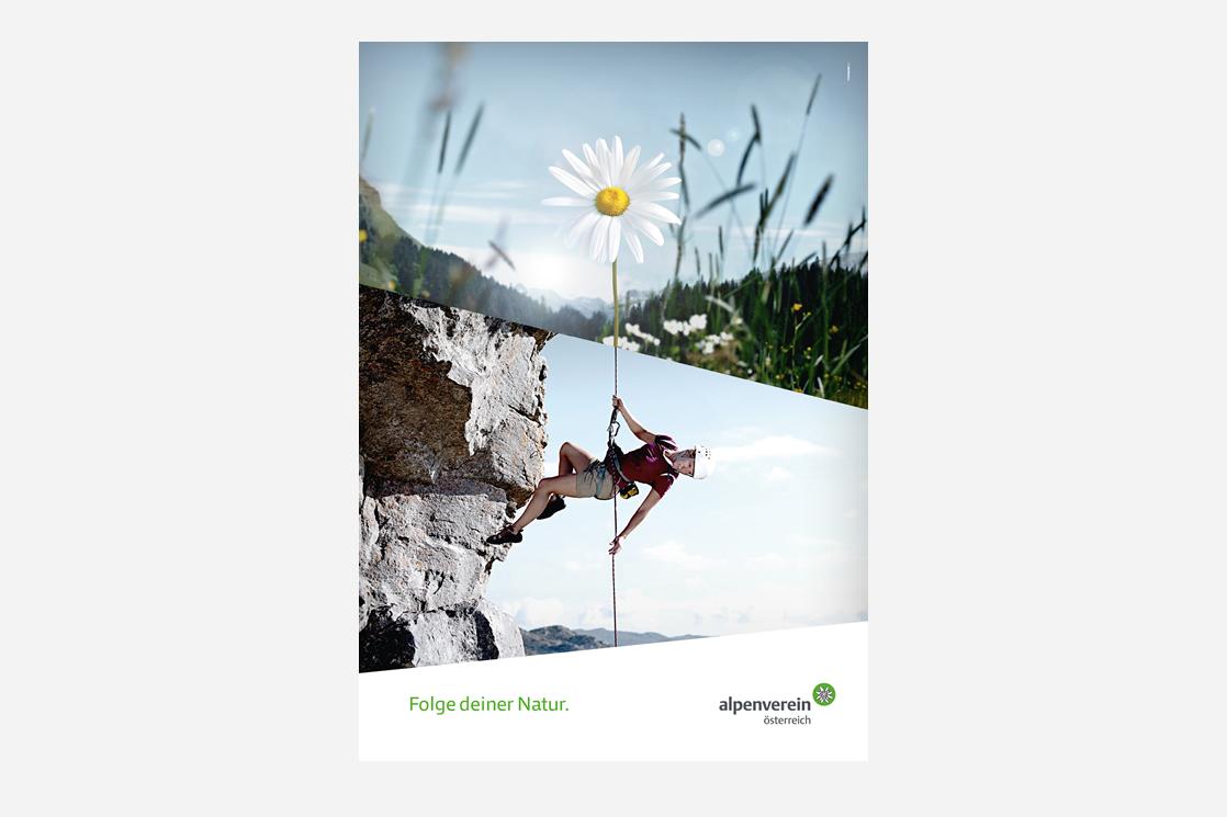 alpenverein_kampagne2015_09.jpg