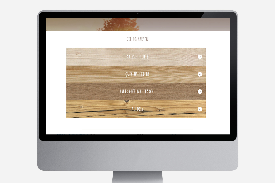 HolzfensterTirol_web_03.jpg