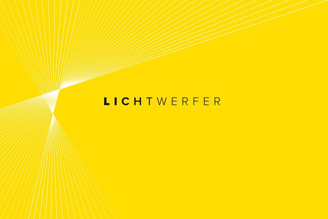 Lichtwerfer_02.jpg