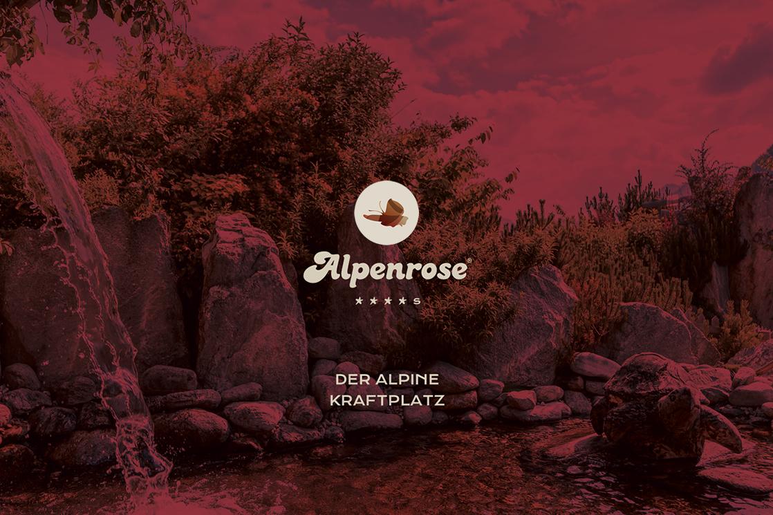Alpenrose_01.jpg