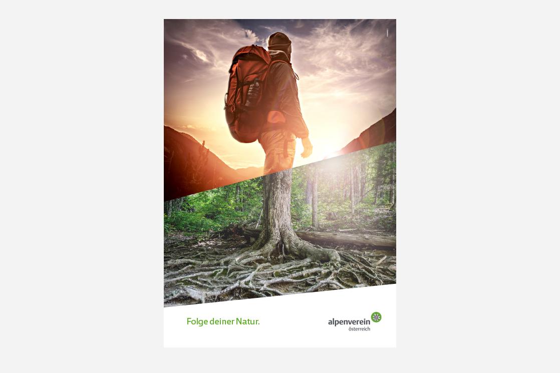 alpenverein_kampagne2017_07.jpg