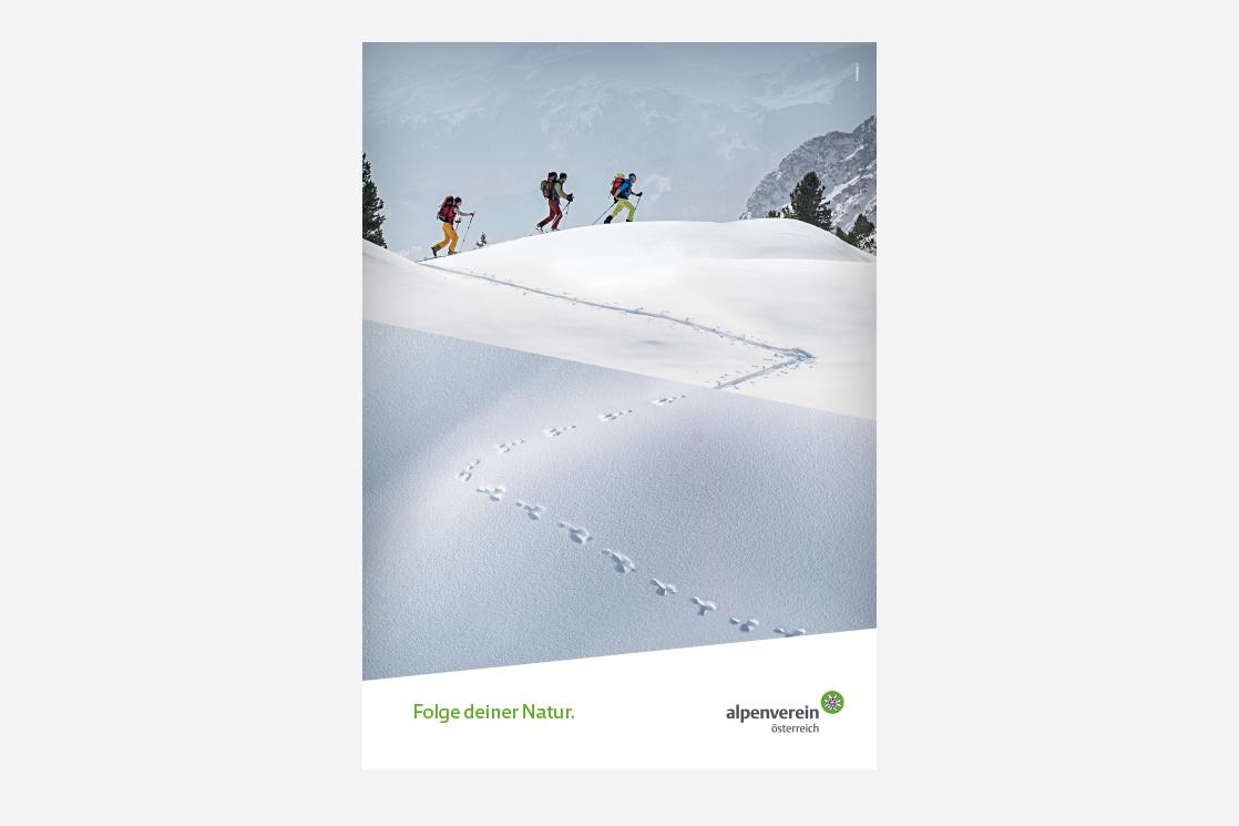 alpenverein_kampagne2017_08.jpg